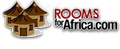 rooms for africa